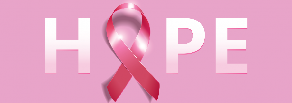 The Pink Ribbon: Understanding Breast Cancer