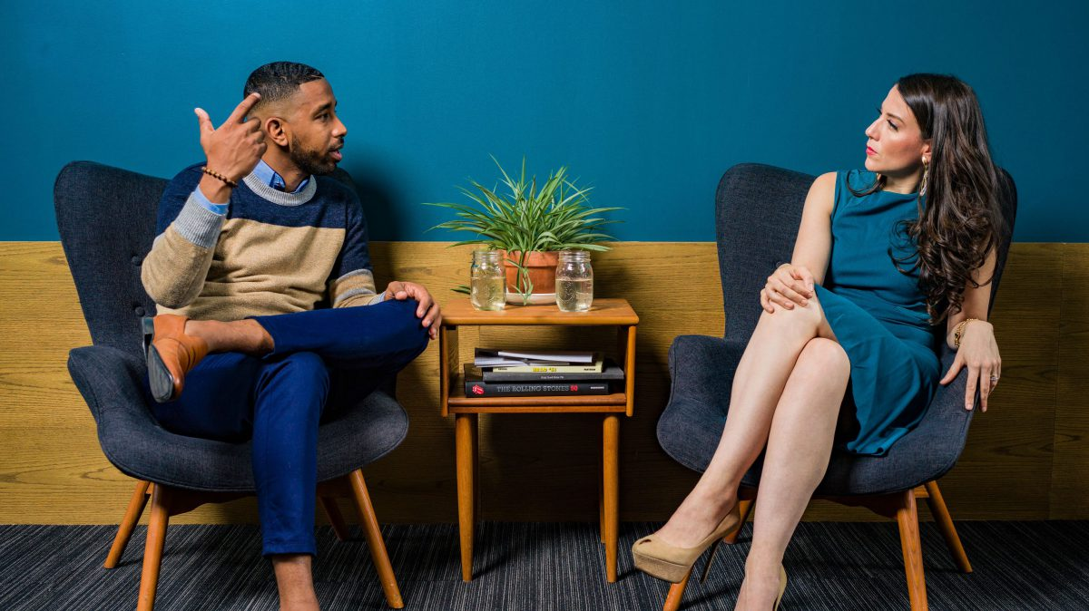 Cognitive Behavioral Therapy: Understanding the Specialty