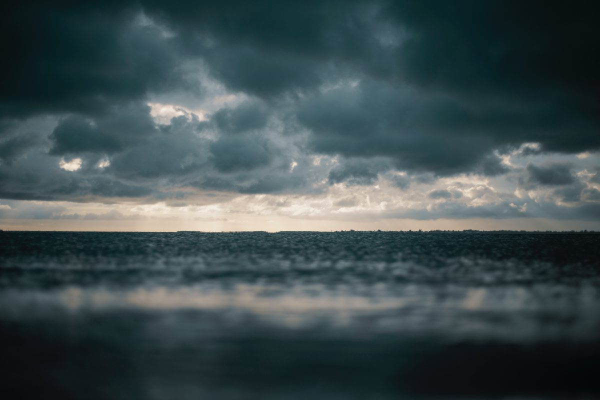 Practical Steps to Prepare for an Emotional Storm