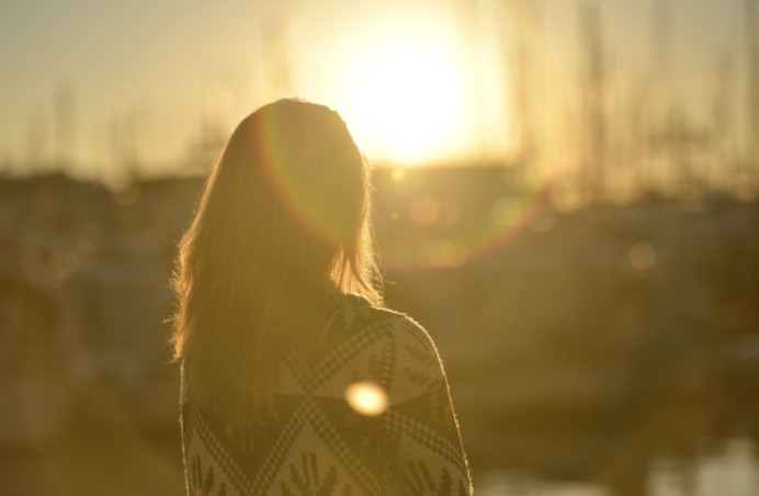 Vitamin D and Sun Exposure: How to Optimize Your Levels
